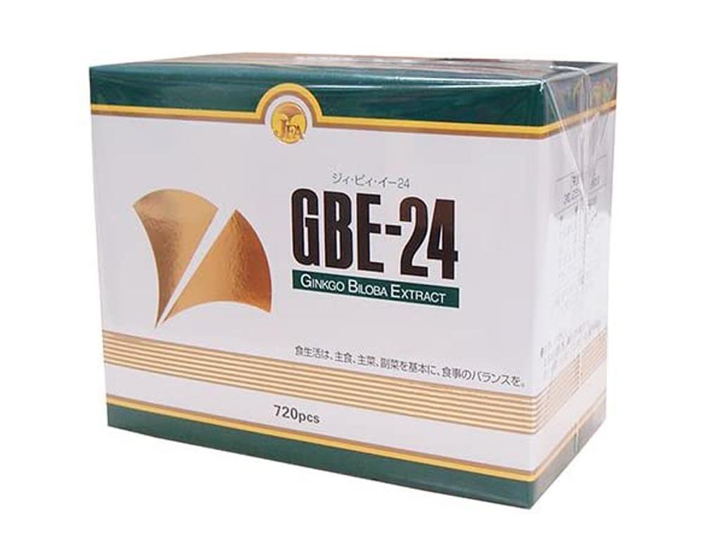 GBE-24